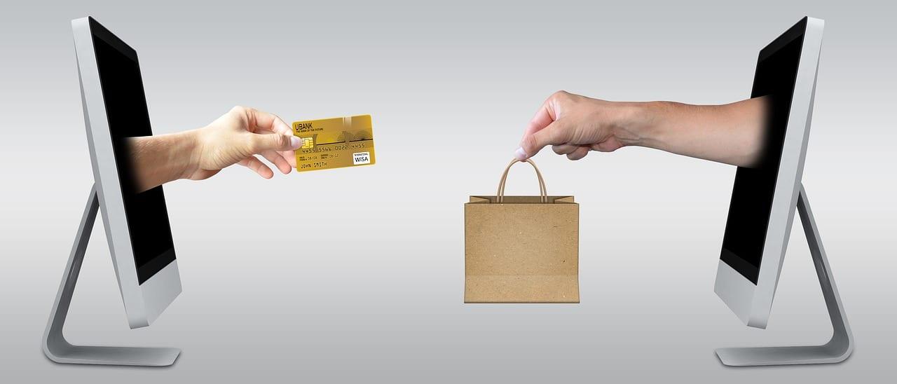 اسعار المتاجر الالكترونية