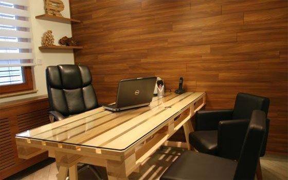 صناعة الاثاث الخشب الزان