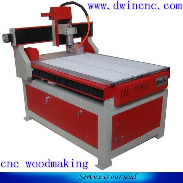ماكينات تصنيع الاثاث