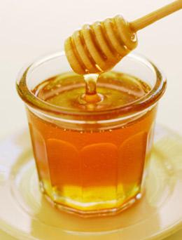 العسل الاصلي في تركيا