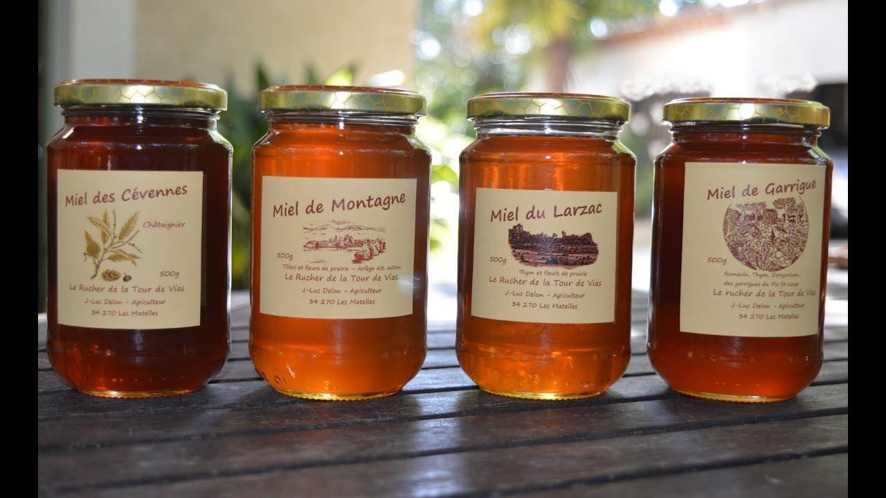 شحن العسل من تركيا