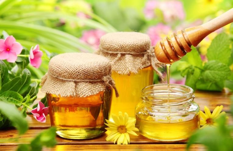 شركات النحل في تركيا