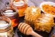 افضل انواع العسل في تركيا