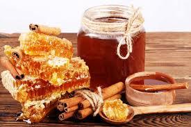 اسعار العسل في تركيا