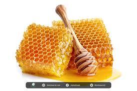 افضل محل عسل في اسطنبول