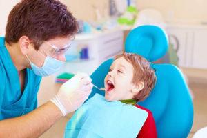 عدسات الاسنان التجميلية