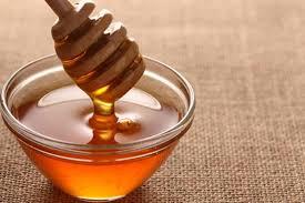كيف ابيع العسل