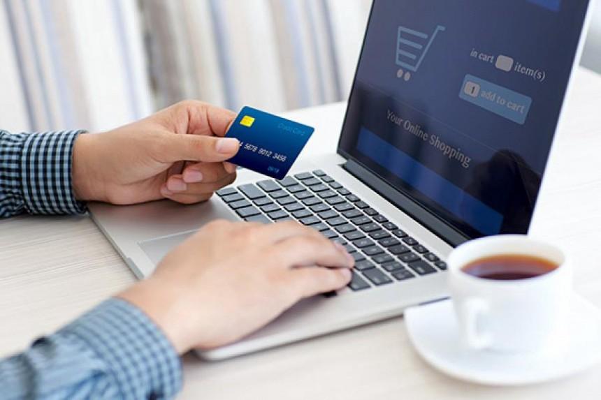 ارباح المتاجر الالكترونية