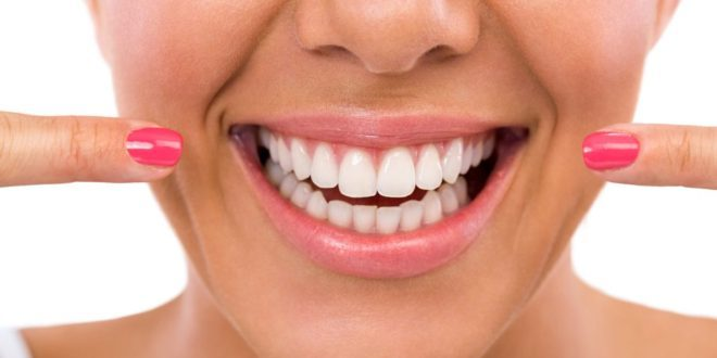 افضل مراكز الاسنان في تركيا