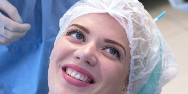 31 من أفضل مراكز تجميل الاسنان في تركيا