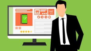 انشاء متجر الكتروني السعوديةانشاء متجر الكتروني السعودية