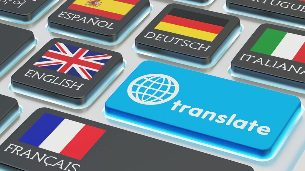 تكلفة ترجمة كتاب