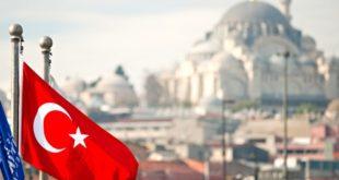 مراكز علاج الدوالي في اسطنبول تساعدك على التخلص من الدوالي