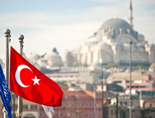 مراكز علاج الدوالي في اسطنبول