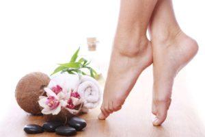 علاج دوالي الخصية طبيعيا