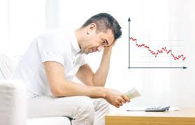 تسديد القروض البنكية والمتعثرات