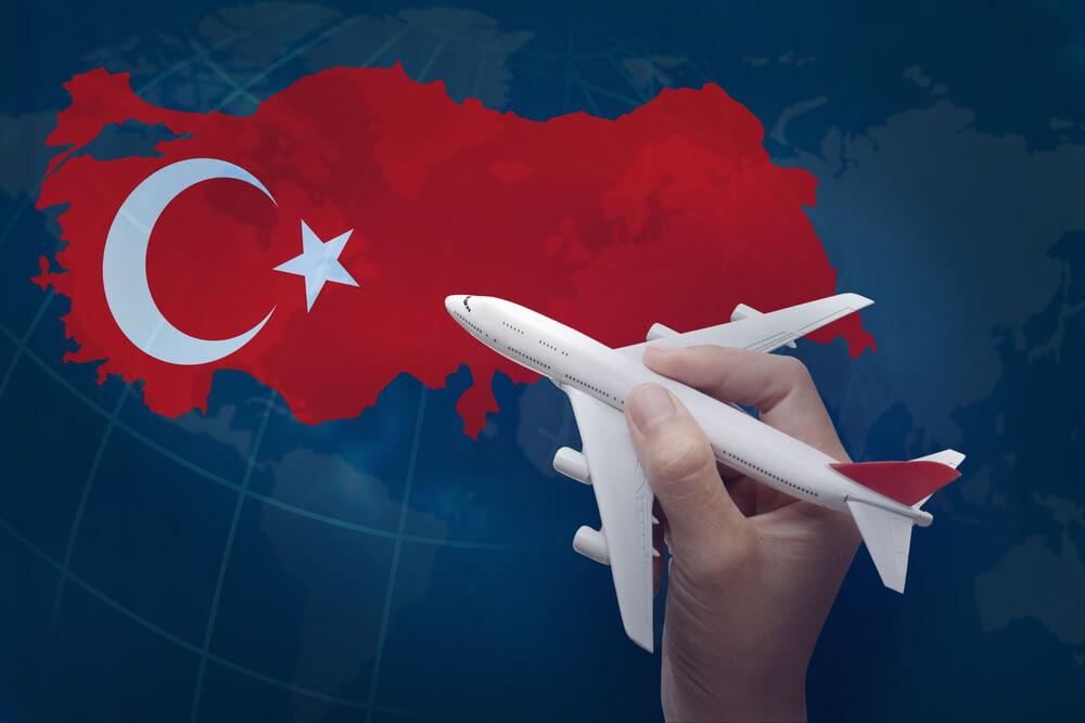 تكلفة السفر إلى تركيا لمدة 15 يوم استمتع برحلتك السياحية بتركيا بأنسب الأسعار وأقل تكلفة