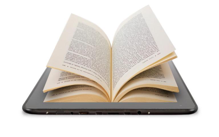 سعر ترجمة كتاب