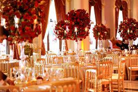 صالات زفاف في اسطنبول