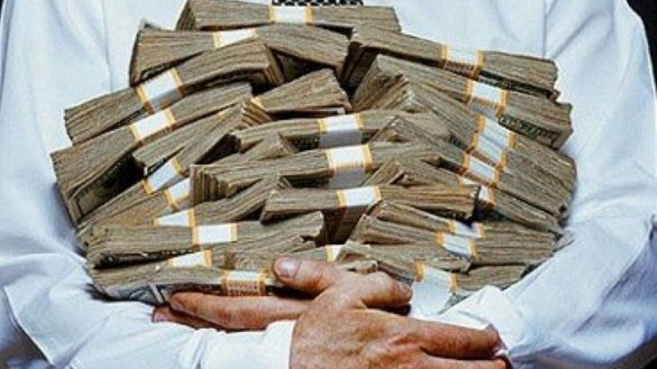 سعر الفائدة على القروض في السعودية