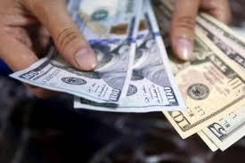 طرق سداد القروض