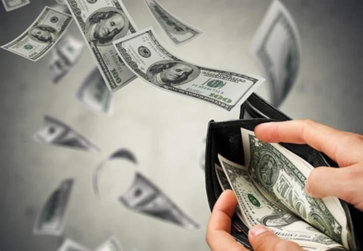 طريقة سداد القرض واستخراج قرض جديد
