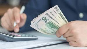 طريقة سداد القروض واستخراج قرض جديد الاهلي