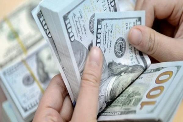 قرض بدون تحويل راتب البنك الاهلي ....