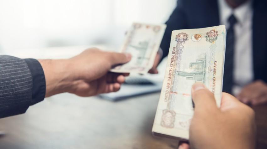 قرض شخصي مباشر من بنك الراجحي