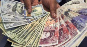 تمويل القروض في الرياض