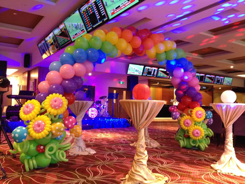 موقع تنظيم حفلات الزفاف