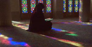 أهمية العبادة في الإسلام