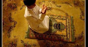 العبادات الاسلامية .. مدخل مفيد إلى فقه الأولويات