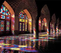 بناء مساجد رخيصة
