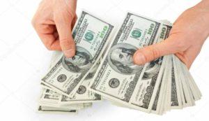 سداد مديونية بنك الراجحي