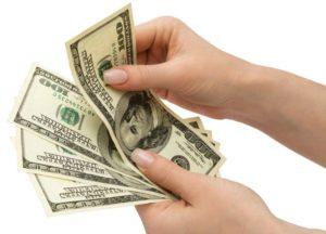 حكم شراء المديونية