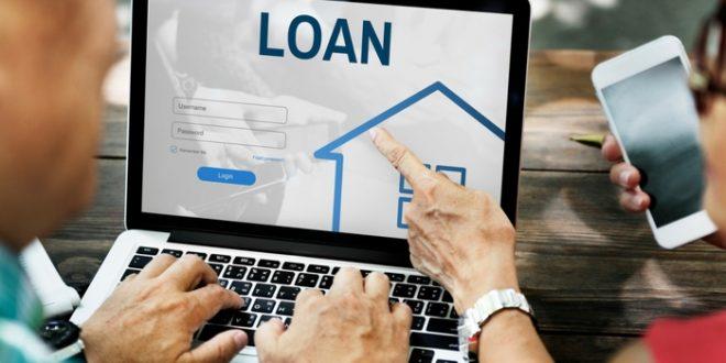 قرض بنك بدون تحويل راتب