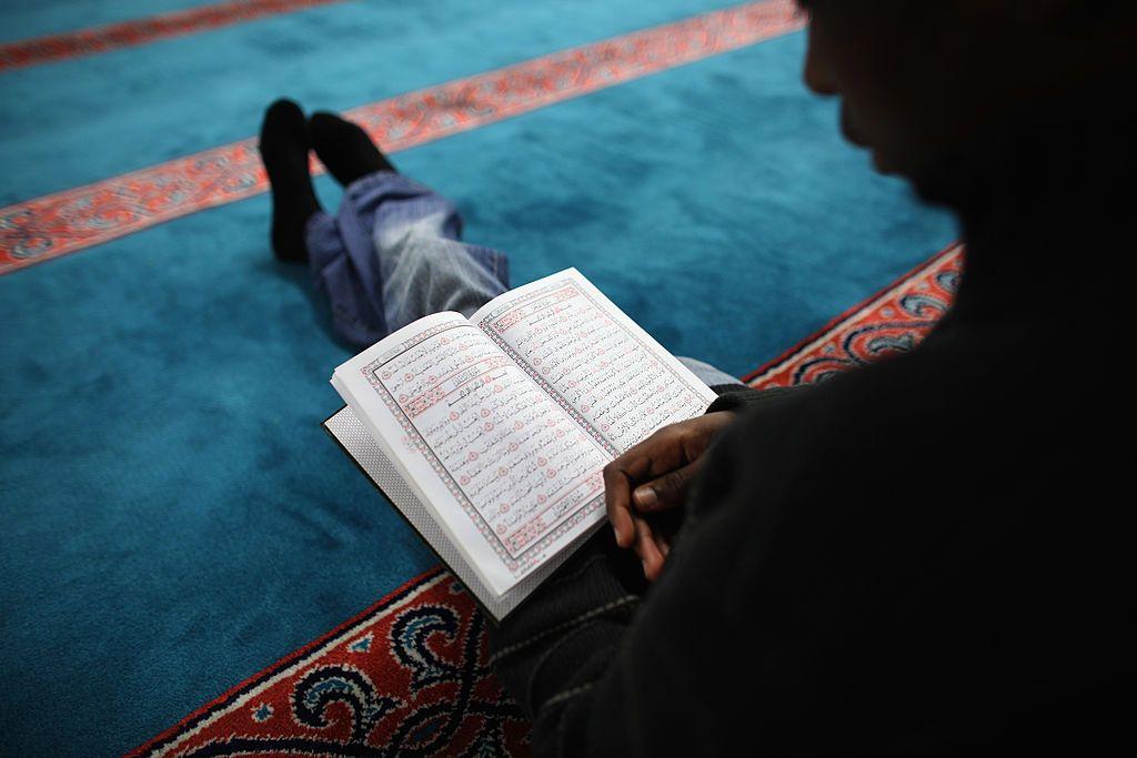 ماهي انواع العبادات في الاسلام
