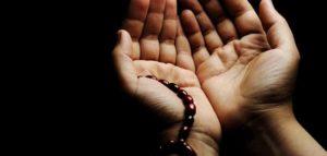 ما هي العبادة القلبية