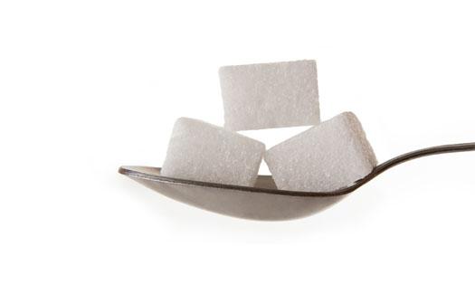 أحدث ماكينات تعبئة السكر