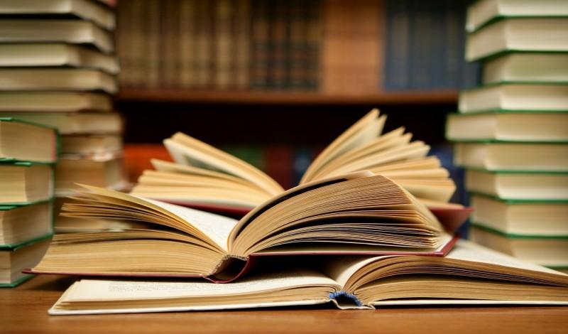 أسعار ترجمة رسالة الدكتوراه