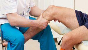 اسعار اجهزة العلاج الطبيعي