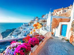 جدول سياحي في تركيا لمدة اسبوع