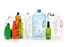 اعطال مقص البلاستيك