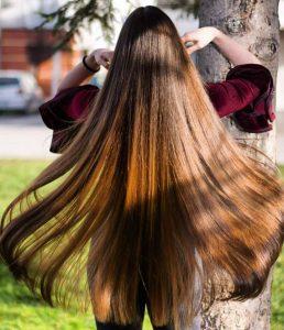 زيت الحشيش الافغاني لتكثيف الشعر