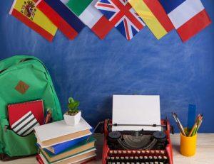 ترجمة معتمدة مكتب عالم الترجمة الاحترافية