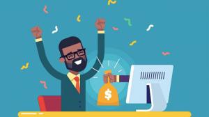 تكاليف انشاء موقع إلكتروني