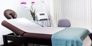 تعريف العلاج الطبيعي وانواعه