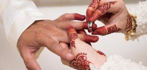 أسباب رفض زواج السعودية من أجنبي