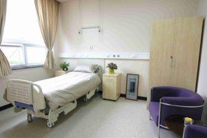 انواع الاجهزة الطبية في المستشفيات